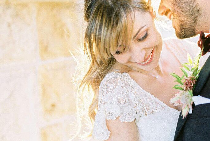 Wedwings Wedding planner Lisboa
