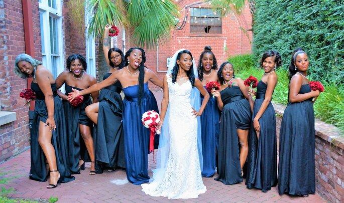 Orchestral Event & Wedding