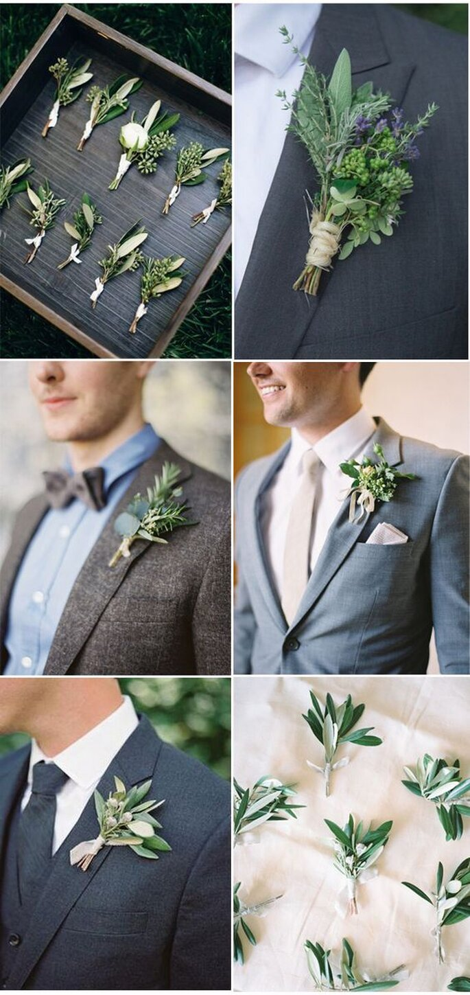 Stylish Wedd