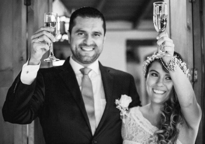 Foto: Camilo Álvarez wedding photographer