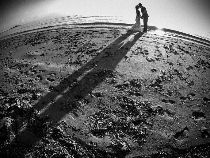 Lucia Pulvirenti Photographer