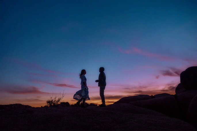 Em & Me Photo en México y California