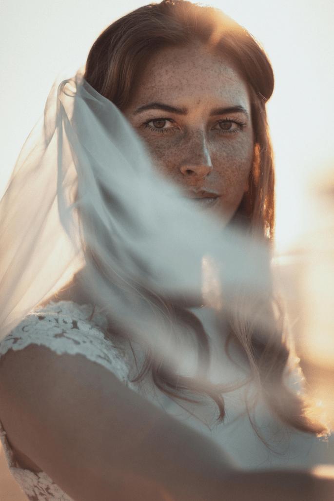 Roy van der Wens Bruidsfotograaf en Videograaf