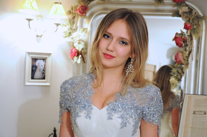 Agnès Szabelewski