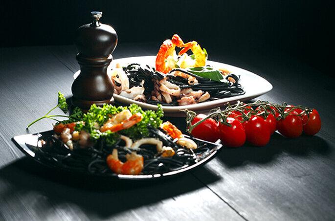 Photo: Good Food Concept.