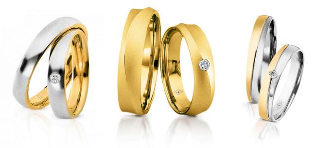 Dos Santos Fine Jewellery