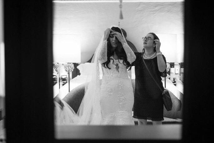 D.tail wedding planner Ciudad de México