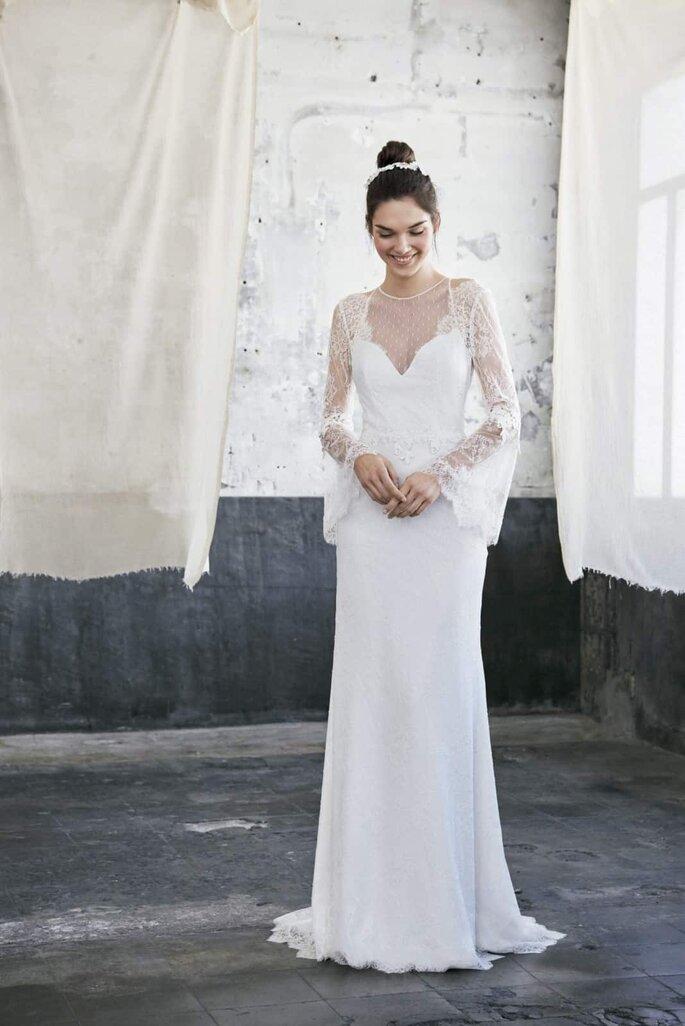 Bridal's Boudoir