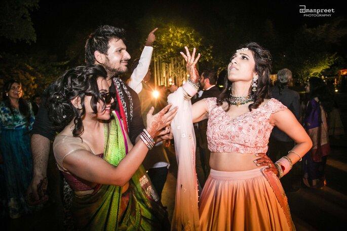 Photo: Amanpreet Kaur Photography