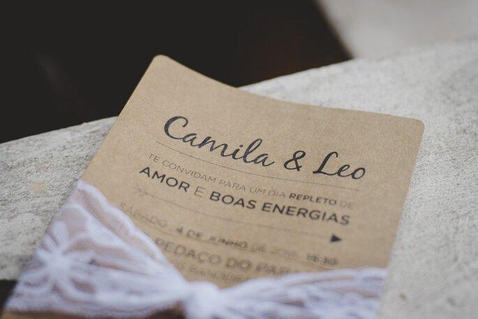 WEB_20160604_Camila&Leonardo_081