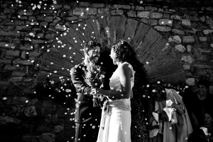 Mireia Guilella fotógrafa bodas Barcelona