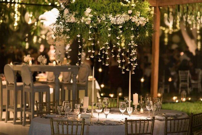 Sandra y Verónica Wedding & Event Planners