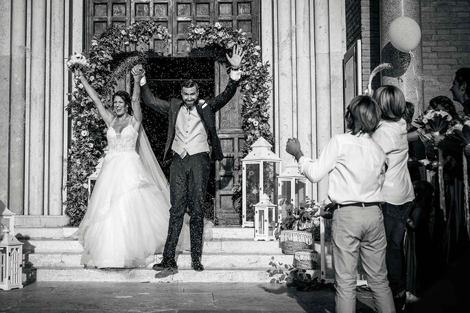 IF-The Wedding Issue