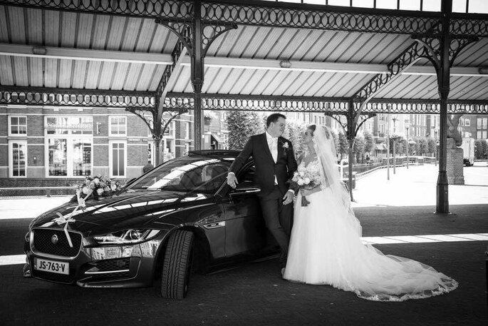 Foto: A & S De Bruiloft Planners