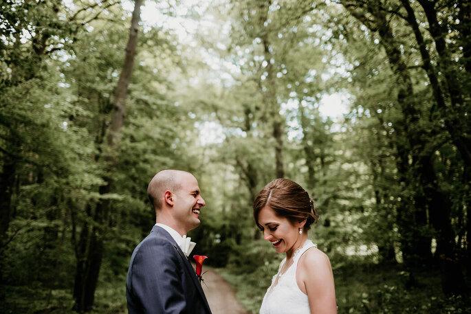 Natural Photography S.C. fotógrafo bodas Valencia