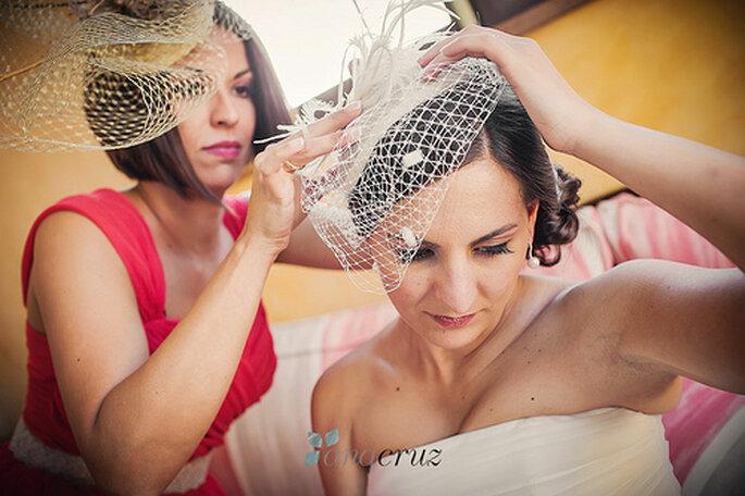 Festmode für die Damen unter der Hochzeitsgästen - unsere Tipps