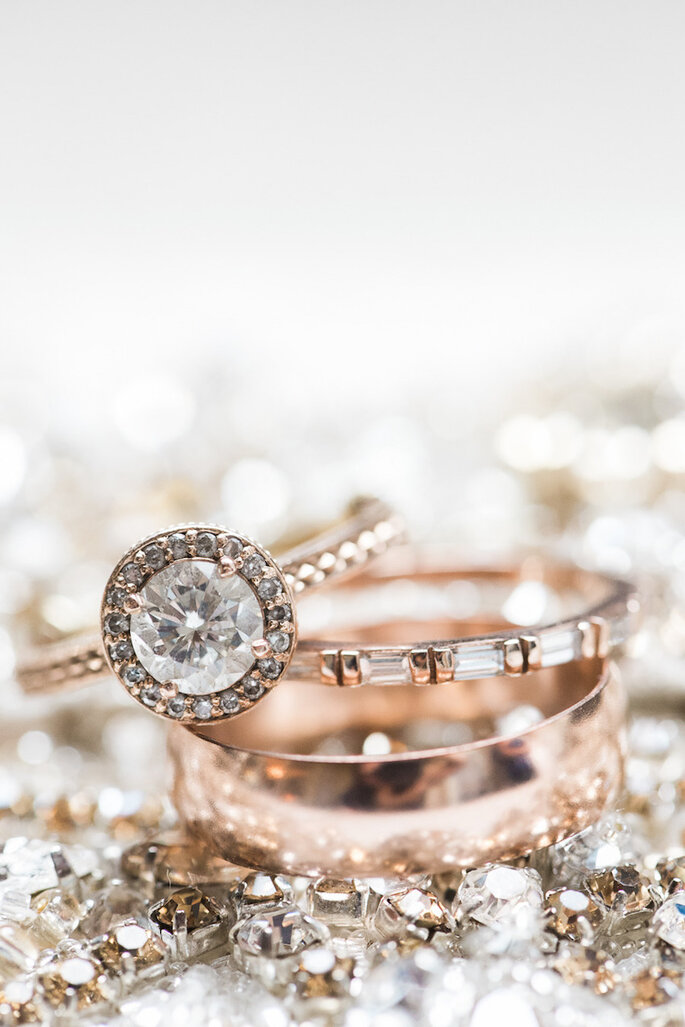 Consejos para que tu novio te dé el anillo de compromiso que quieres - Brklyn View Photography