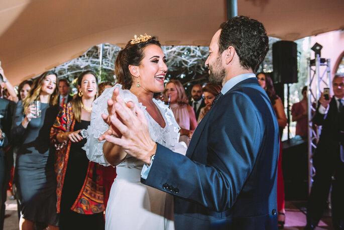 nanuk fotógrafos boda Sevilla