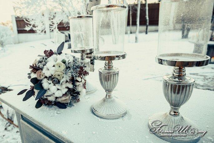 zimnjaja-svadba-dt-dekor-00015