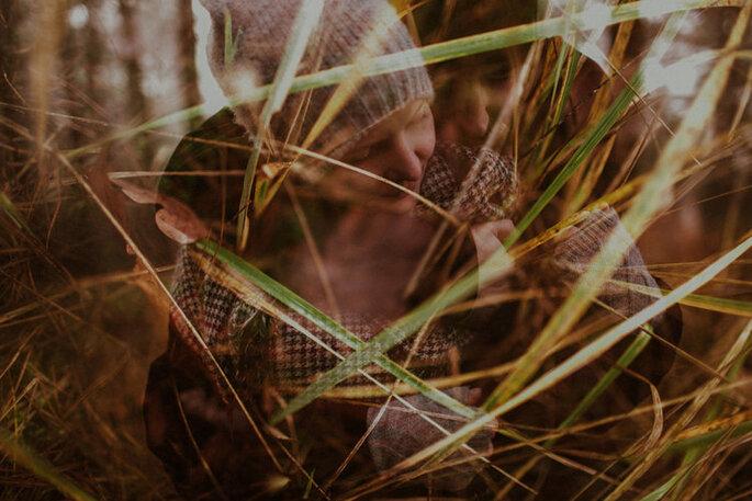 Kamila Piech Photography