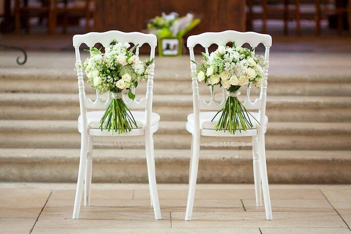 Sabrina Massari Wedding & Events