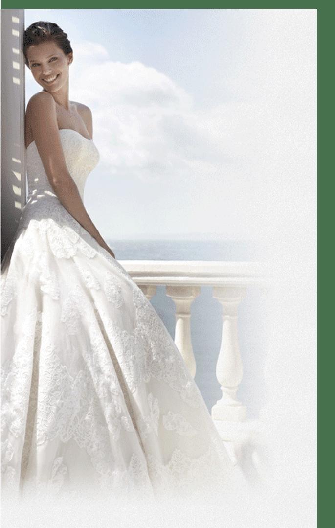 10 paires de boutons de manchettes photos - Galeries lafayette liste de mariage faire un cadeau ...