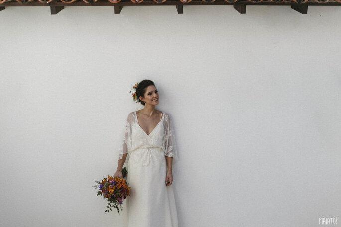 Marcela Vieira | Beauté