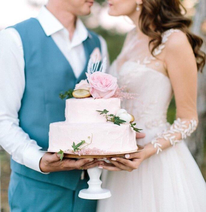 A2 Wedding