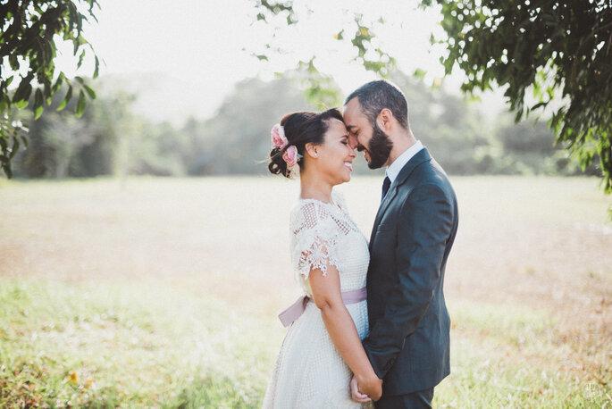 Fotógrafos de casamento ribeirão preto rio de janeiro estilo americano 48