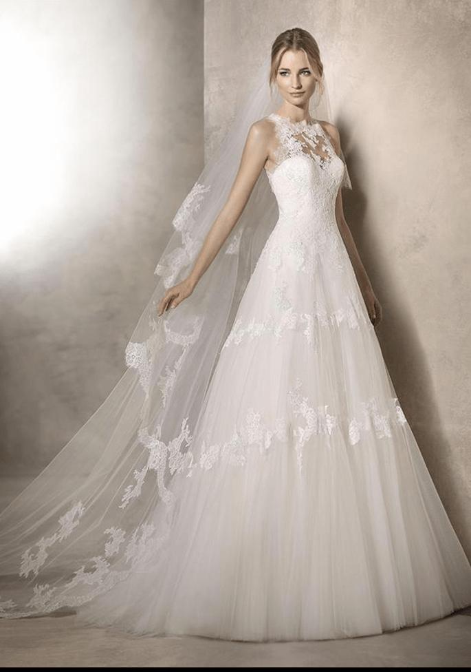 Foto: The New Bride