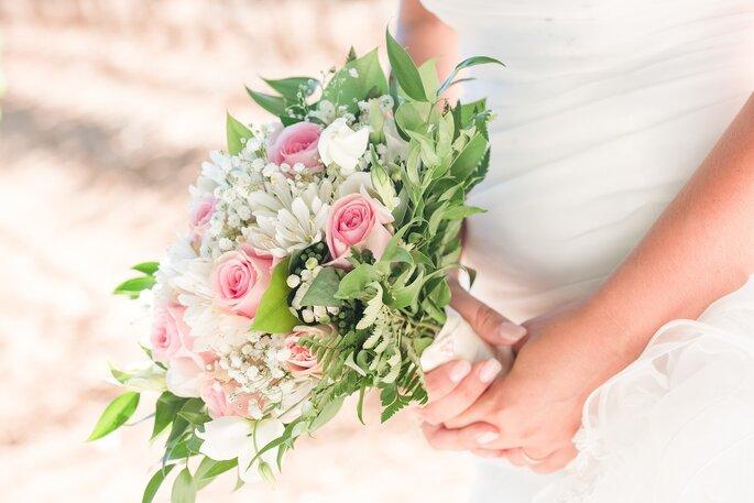 Photo : Blossom&Co