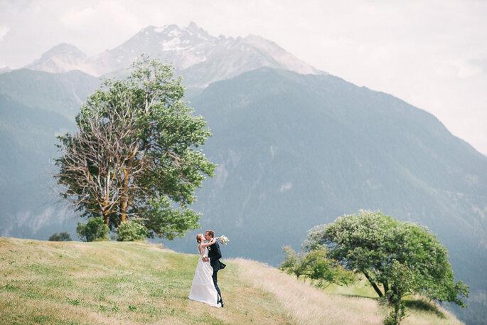 Magnus Bogucki Hochzeitsfotograf