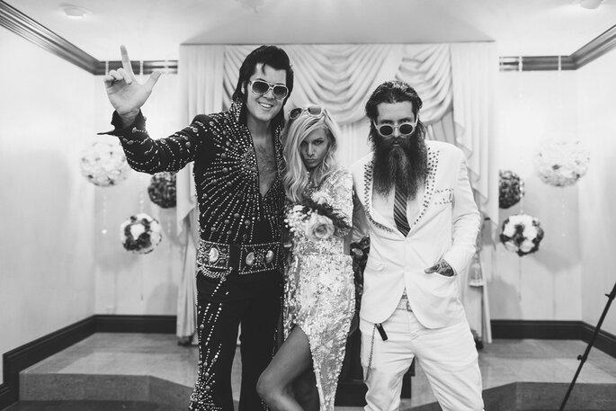 Rad Vegas wedding_Janneke Storm_040