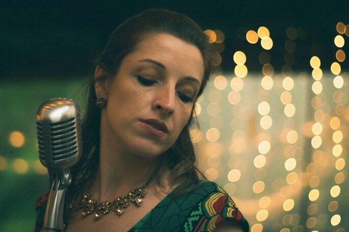 Tatiana Chammas