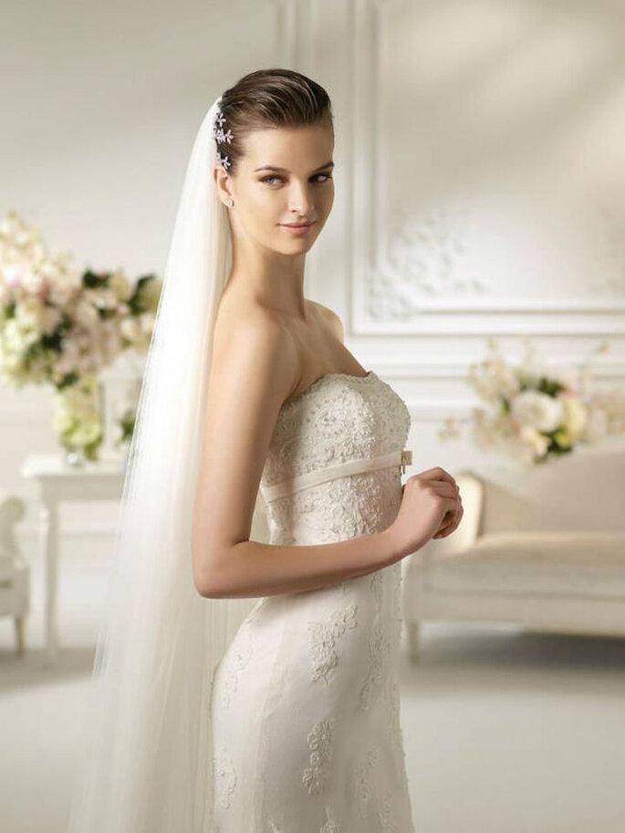 Las Adrianas Novias tiendas de novia Vitacura