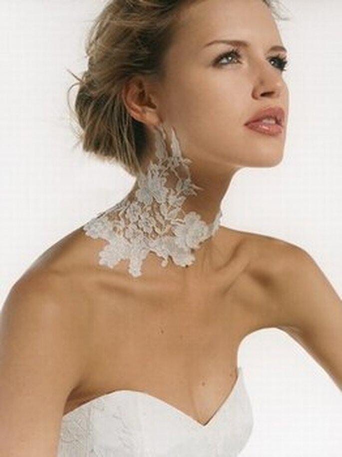Bijoux de peau - Cymbeline