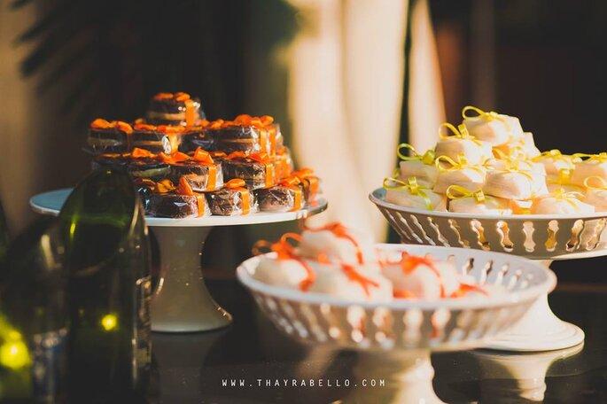 Olenka Brownies - Foto Thay Rabello