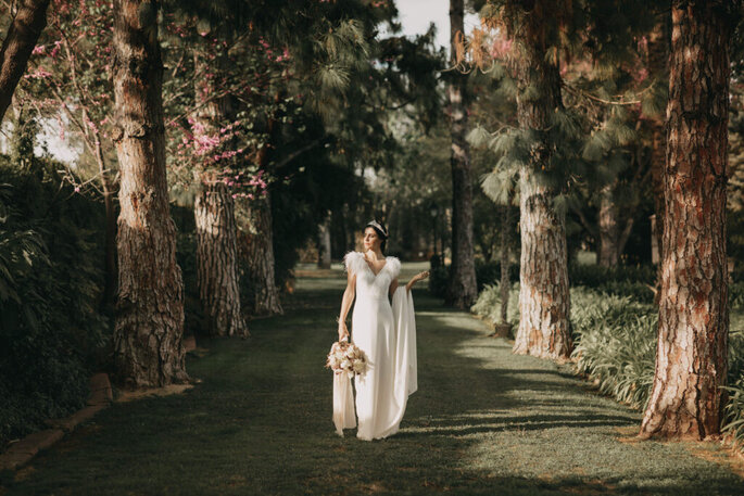 Imagine Love Cinema, Fotógrafos bodas Valencia