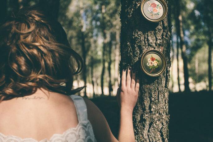 bosque de los sueños-38-2