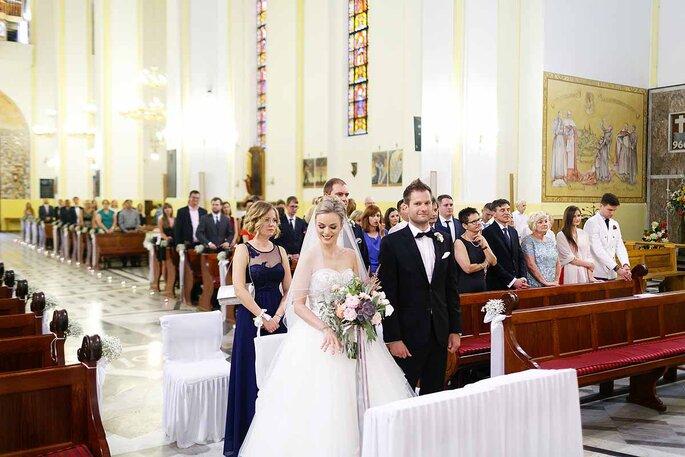 Jakub Dziedzic Fotografia