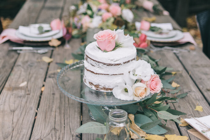 Cómo elegir wedding planner para tu boda