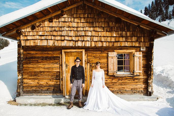 Guido Grauer Hochzeitsfotografie