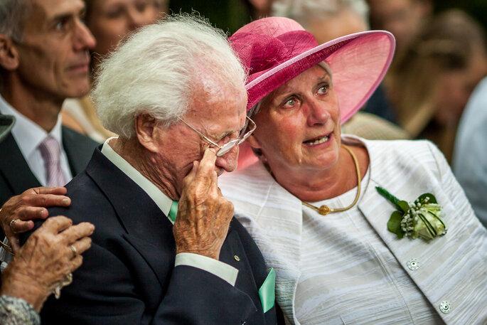 Peter van der Lingen fine art weddings | bruidsfotografie Kasteel Wijenburg-35