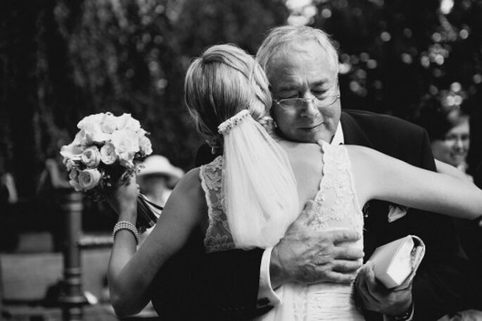 Foto: Saja Seus - Hochzeitsfotografie