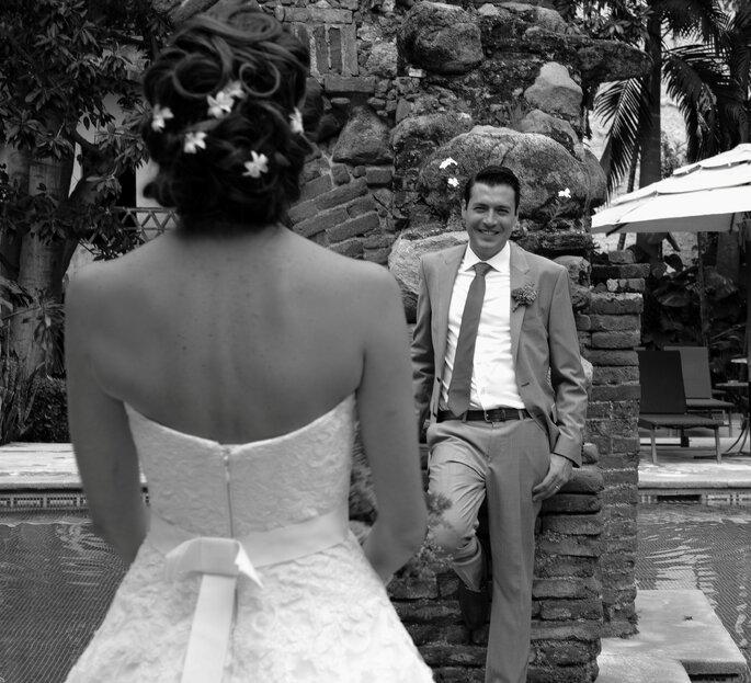 Paco Mijares Foto & Video