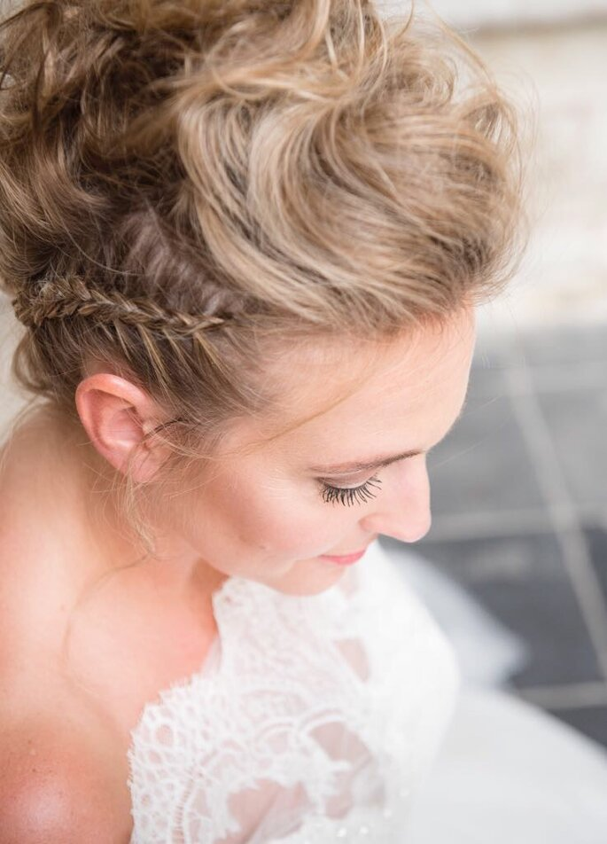 Foto: Blush Atelier in Beauty