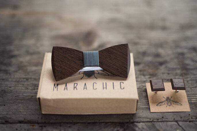 Marachic