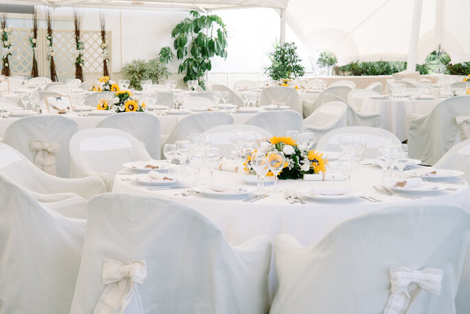 Sardegna Dreams Wedding & Event Planner