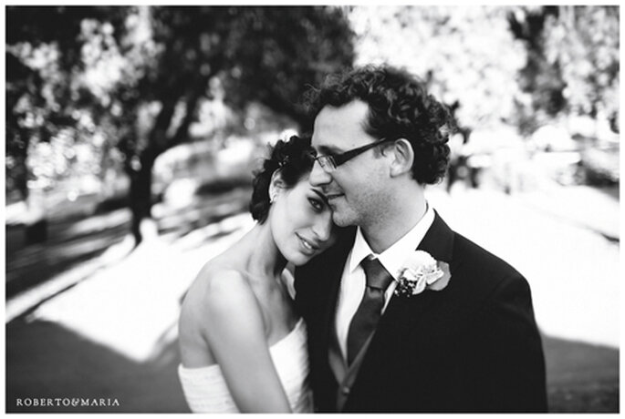 Matrimonio Simbolico Chi Lo Celebra : Matrimonio al parco ovvero scegliere una location di