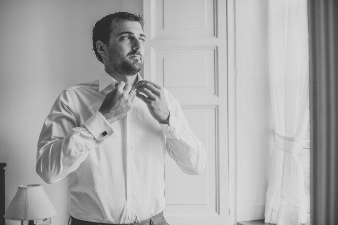 flirtear sinonimo Sinónimos adecuados para afilar ▷ 18 sinónimos encontrados ✓ 7 diferentes significados ✓ palabras similares & relacionadas para afilar ✓ ¿cómo mas se dice todos los sinónimos a simple vista.